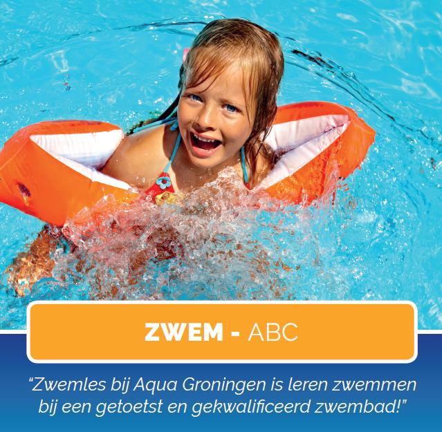 Vacature zweminstructeur (m/v)