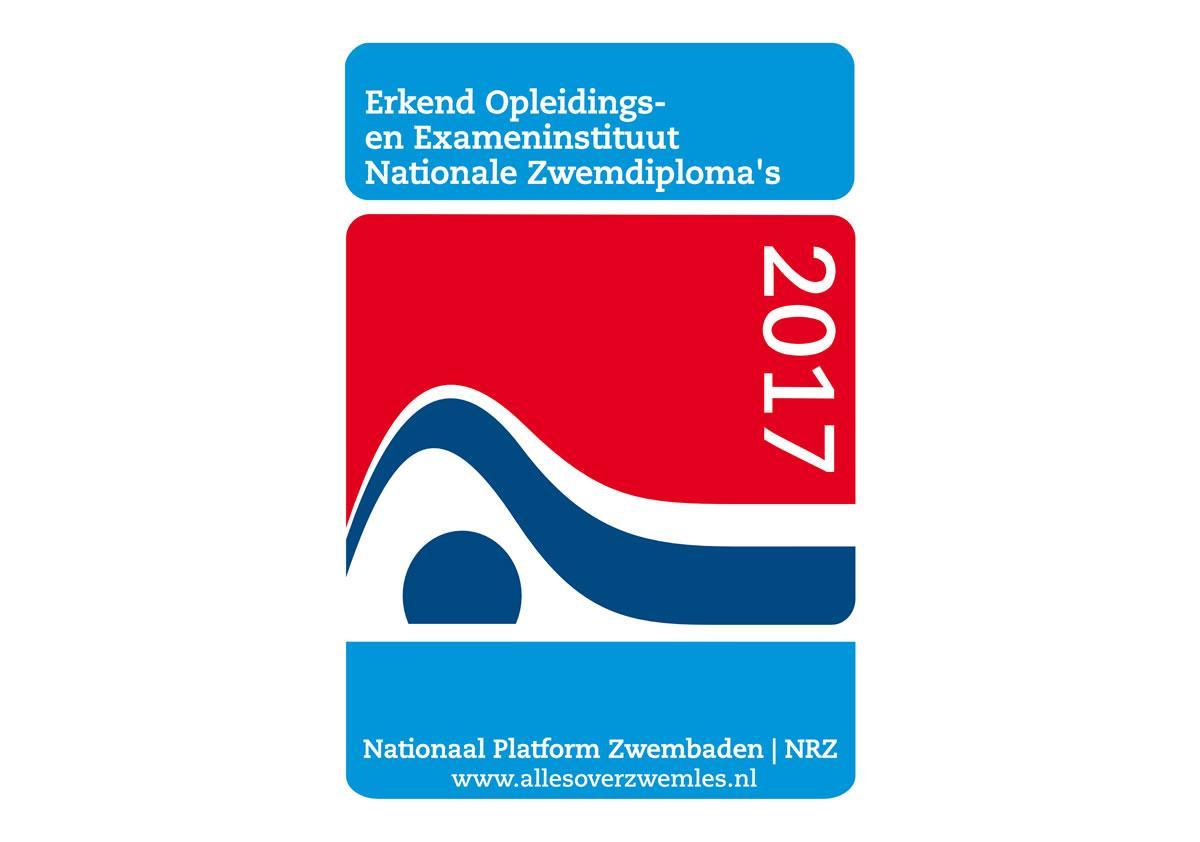 Erkend Opleidingsinstituut NPZ | NRZ