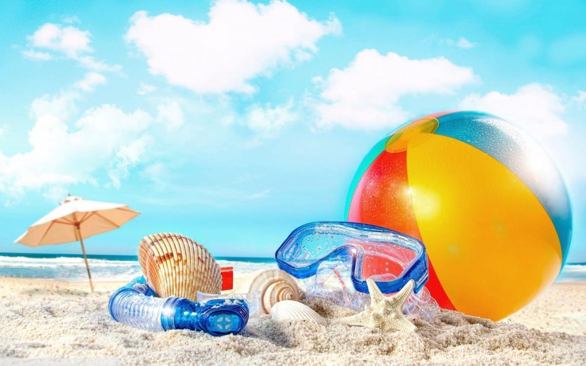 Zwemles in de zomervakantie